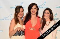 Hark Society Third Annual Emerald Tie Gala #27
