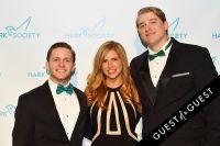 Hark Society Third Annual Emerald Tie Gala #29