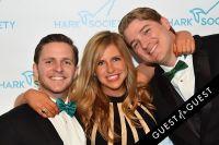 Hark Society Third Annual Emerald Tie Gala #30