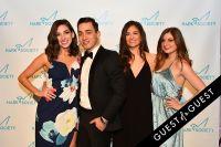 Hark Society Third Annual Emerald Tie Gala #35