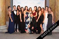 Hark Society Third Annual Emerald Tie Gala #36