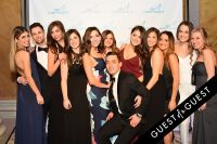 Hark Society Third Annual Emerald Tie Gala #38