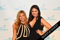 Hark Society Third Annual Emerald Tie Gala #45