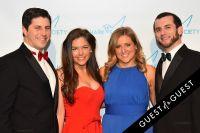 Hark Society Third Annual Emerald Tie Gala #47