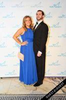 Hark Society Third Annual Emerald Tie Gala #52