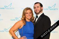 Hark Society Third Annual Emerald Tie Gala #53