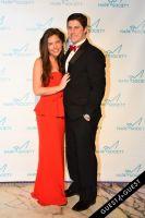 Hark Society Third Annual Emerald Tie Gala #54