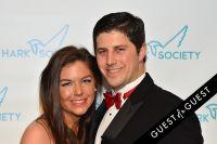 Hark Society Third Annual Emerald Tie Gala #56