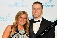 Hark Society Third Annual Emerald Tie Gala #58
