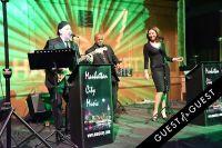 Hark Society Third Annual Emerald Tie Gala #72