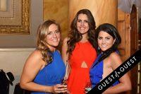 Hark Society Third Annual Emerald Tie Gala #74