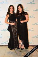 Hark Society Third Annual Emerald Tie Gala #81