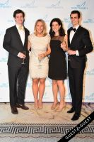 Hark Society Third Annual Emerald Tie Gala #87