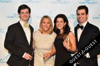Hark Society Third Annual Emerald Tie Gala #88