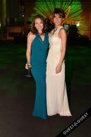 Hark Society Third Annual Emerald Tie Gala #92