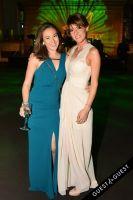 Hark Society Third Annual Emerald Tie Gala #93