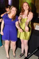 Hark Society Third Annual Emerald Tie Gala #96
