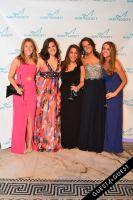 Hark Society Third Annual Emerald Tie Gala #102