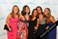 Hark Society Third Annual Emerald Tie Gala #103