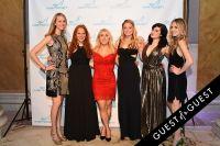 Hark Society Third Annual Emerald Tie Gala #110