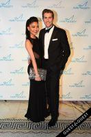 Hark Society Third Annual Emerald Tie Gala #116