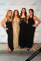 Hark Society Third Annual Emerald Tie Gala #120