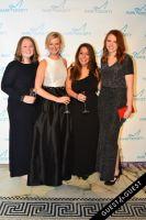 Hark Society Third Annual Emerald Tie Gala #139