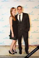 Hark Society Third Annual Emerald Tie Gala #144