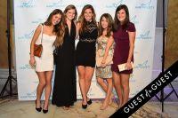 Hark Society Third Annual Emerald Tie Gala #148
