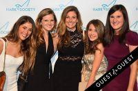 Hark Society Third Annual Emerald Tie Gala #149