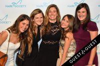 Hark Society Third Annual Emerald Tie Gala #150
