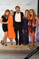 Hark Society Third Annual Emerald Tie Gala #151