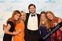 Hark Society Third Annual Emerald Tie Gala #153