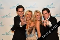 Hark Society Third Annual Emerald Tie Gala #161