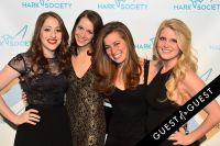 Hark Society Third Annual Emerald Tie Gala #167