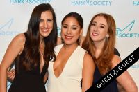 Hark Society Third Annual Emerald Tie Gala #173