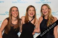 Hark Society Third Annual Emerald Tie Gala #177
