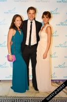 Hark Society Third Annual Emerald Tie Gala #178