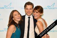 Hark Society Third Annual Emerald Tie Gala #180