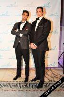 Hark Society Third Annual Emerald Tie Gala #181