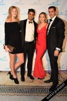 Hark Society Third Annual Emerald Tie Gala #182