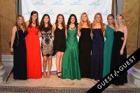 Hark Society Third Annual Emerald Tie Gala #189