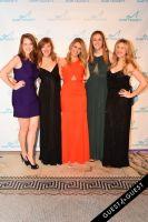 Hark Society Third Annual Emerald Tie Gala #195