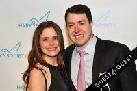 Hark Society Third Annual Emerald Tie Gala #200