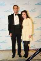 Hark Society Third Annual Emerald Tie Gala #203