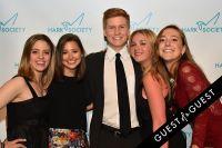 Hark Society Third Annual Emerald Tie Gala #216
