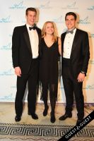 Hark Society Third Annual Emerald Tie Gala #224