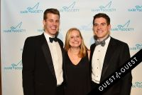 Hark Society Third Annual Emerald Tie Gala #225