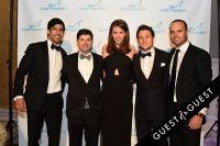 Hark Society Third Annual Emerald Tie Gala #232