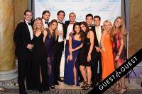 Hark Society Third Annual Emerald Tie Gala #234